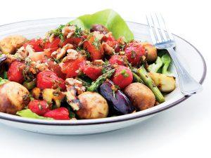 WF_Recipe 1440x1080_Balsamic Salad