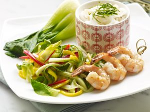 WF_Recipe 1440x1080_Bok Choy Pepper Salad