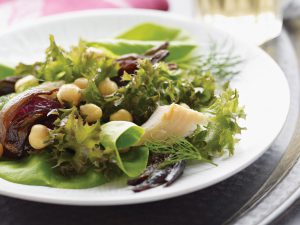 WF_Recipe 1440x1080_Chickpea Salad 2