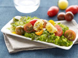 WF_Recipe 1440x1080_Chilled Tomato Salad
