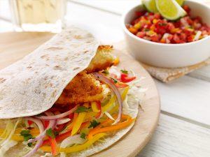 WF_Recipe 1440x1080_Crispy Fish Tacos