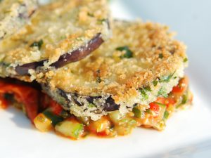 WF_Recipe 1440x1080_Crusted Eggplants