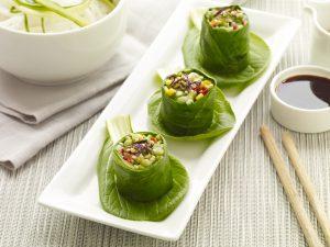 WF_Recipe 1440x1080_Cucumber Salad Roll