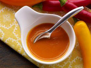 WF_Recipe 1440x1080_Hot Sauce