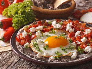 wf_recipe-1440x1080_huevos-rancheros