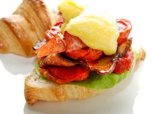 WF_Recipe 1440x1080_Lobster Benedict