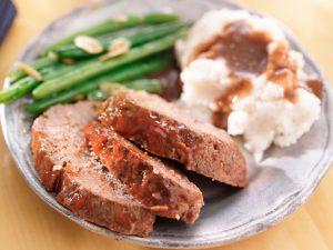 WF_Recipe 1440x1080_Meatloaf