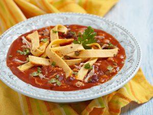 wf_recipe-1440x1080_meixcan-tortilla-soup
