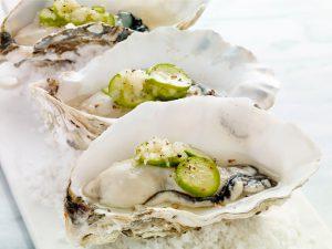 WF_Recipe 1440x1080_Oysters