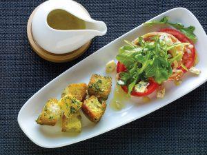 WF_Recipe 1440x1080_Pancetta Salad