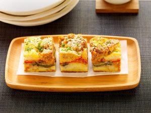 WF_Recipe 1440x1080_Parmesan Pudding