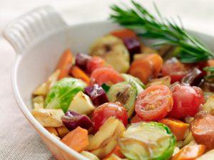 WF_Recipe 1440x1080_Parsnip Salad