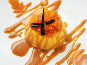 WF_Recipe 1440x1080_Pepper Cheesecake