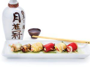 WF_Recipe 1440x1080_Pepper Eggplant Roll