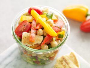 WF_Recipe 1440x1080_Pepper Fetoush