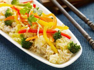 WF_Recipe 1440x1080_Pepper Fried Rice