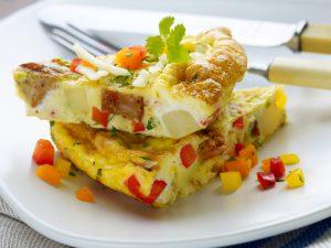 WF_Recipe 1440x1080_Pepper Omelet