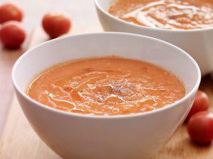 WF_Recipe 1440x1080_Potato Maple Soup