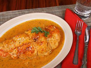 wf_recipe-1440x1080_red-pepper-turkey-breast