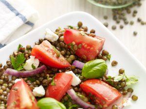 WF_Recipe 1440x1080_Roma Salad