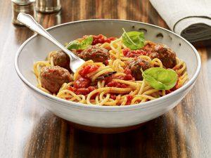 WF_Recipe 1440x1080_Spaghetti Meatballs