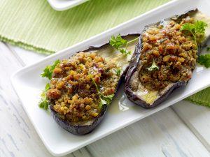 WF_Recipe 1440x1080_Stuffed Eggplant