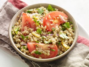 WF_Recipe 1440x1080_TOV Quinoa Salad