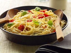 WF_Recipe 1440x1080_Tomato Linguini 2