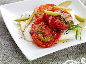 WF_Recipe 1440x1080_Tomato Mozza