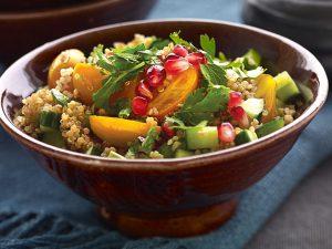 WF_Recipe 1440x1080_Tomato Quinoa Salad 2