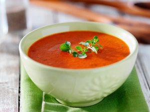 WF_Recipe 1440x1080_Tomato Soup