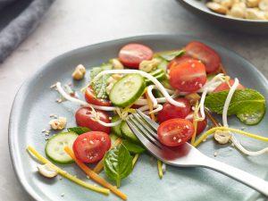 WF_Recipe 1440x1080_Vietnamese Salad