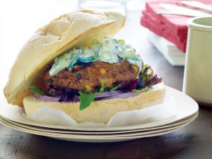 WF_Recipe 1440x1080_Vindaloo Burger