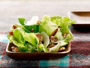 WF_Recipe 1440x1080_Walnut Date Salad