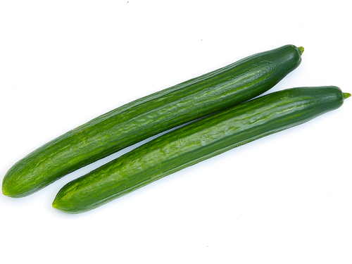 Windset Farms®Fresco® Seedless Cucumbers - Windset Farms®