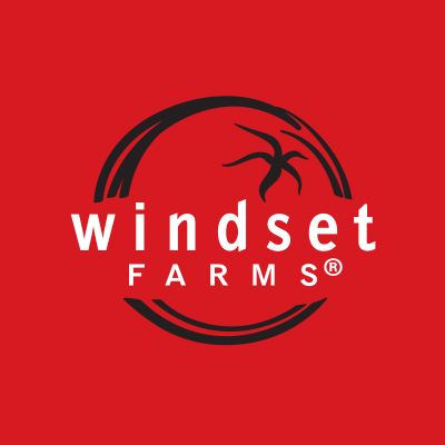 Windset Farms